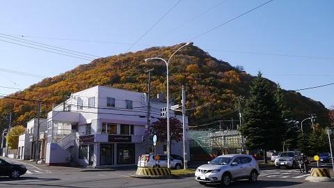 札幌市 ジャッキーペッパー 旭ヶ丘店☆2回目