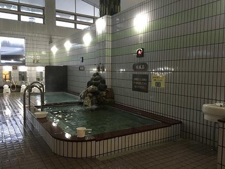 やすらぎの湯処 たまゆらの灯☆10月13日(金)オープン