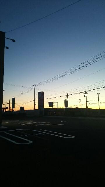 タウシュベツ早朝ツアー~写真日記