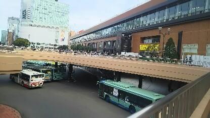 仙台~写真日記~仙台城跡