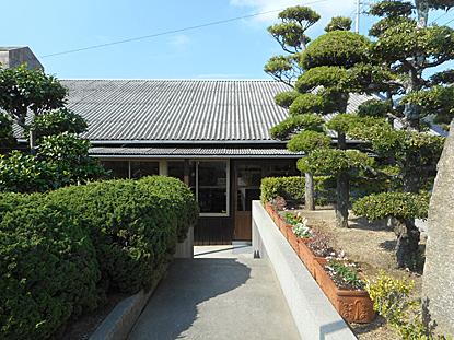 nigari-02.jpg