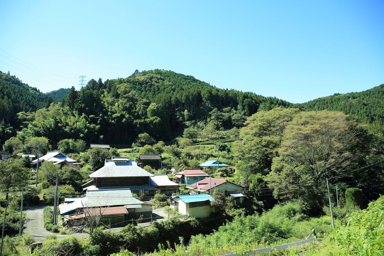 2017 9 29 昼の日射しの中の北茨城 ブログ用.jpg