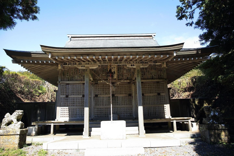 2017 9 29 八溝山神社 ブログ用.jpg