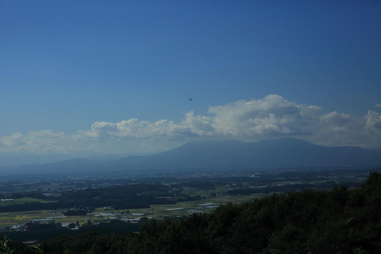 2017 9 29 高原山を望む ブログ用.jpg
