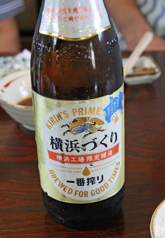 2017 10 01 ビールで乾杯 ブログ用.jpg