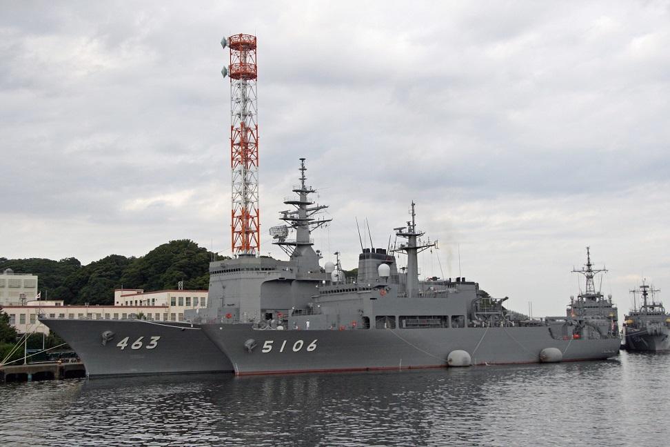 2017 10 01 ペアの艦船 463 5106 .jpg