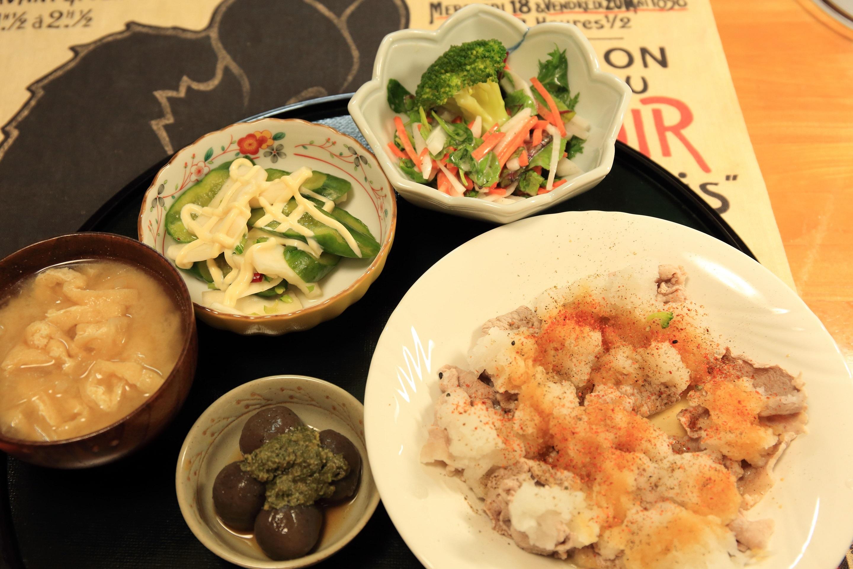 2017 10 20 ブログ用 夕食.jpg