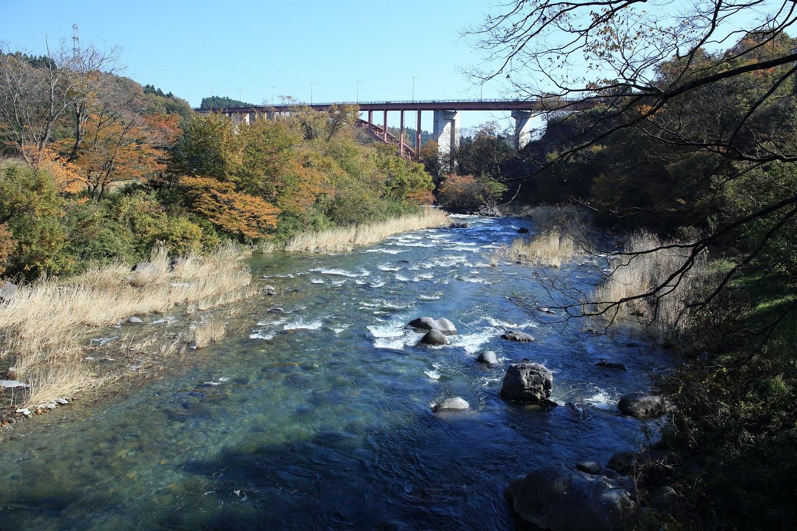 2017 11 06 那珂川の夢の橋.jpg
