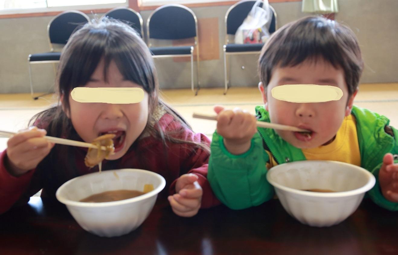 2017 11 19 ブログ 防災訓練 子供も美味しくね.jpg
