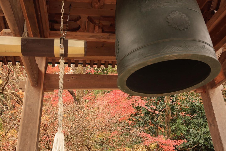 2017 11 22 ブログ2017 11 22 ブログ 鐘も鳴るかな 玄性寺.jpg  鐘も鳴るかな 玄性寺.jpg