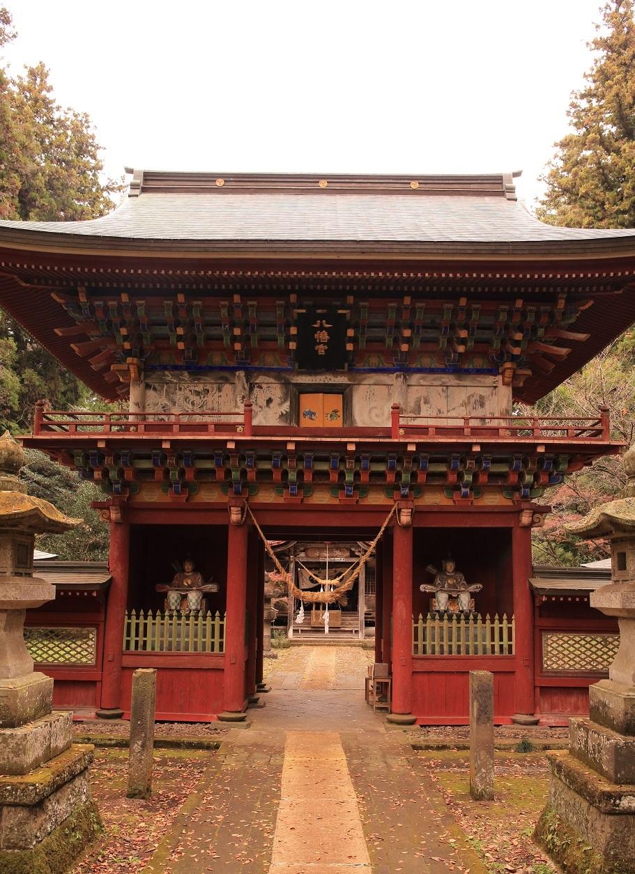 2017 11 22 ブログ 那須神社 楼門.jpg