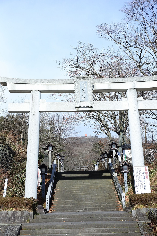 2017 11 24 ブログ 温泉神社 最初の鳥居.jpg