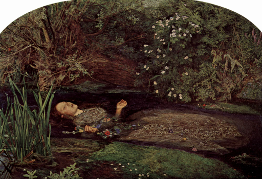 Sir_John_Everett_Millais_003.png