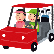 golf_cart_201711201335129ef.png