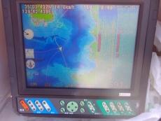 bp-170926-2.jpg