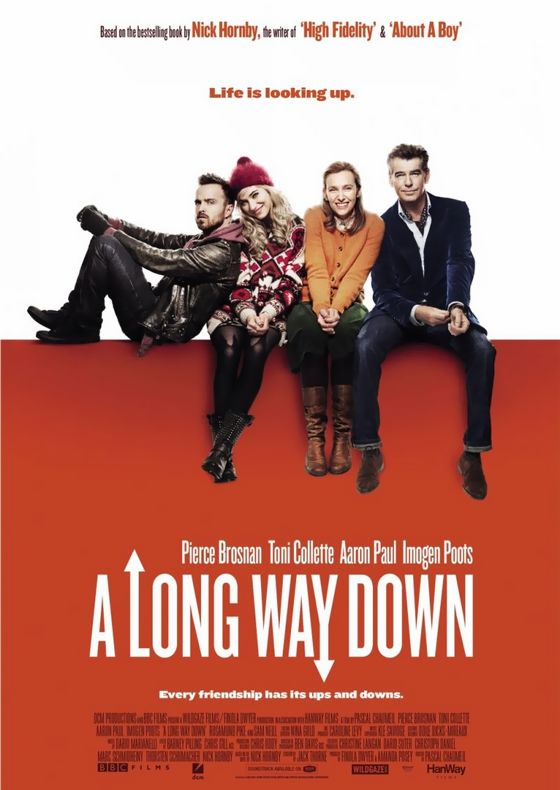 A Long Way Down4