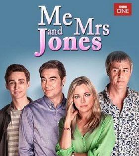 Me and Mrs Jones-5-280x315