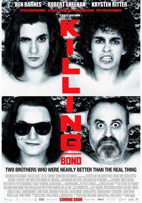 Killing Bono-1-280x401