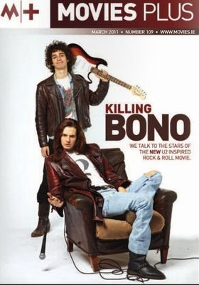 Killing Bono-2-280x401