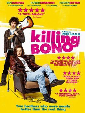 Killing Bono-13-280x373