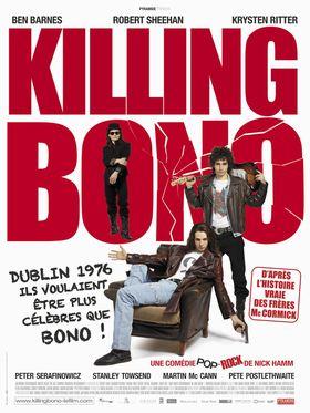 Killing Bono-78-280x373