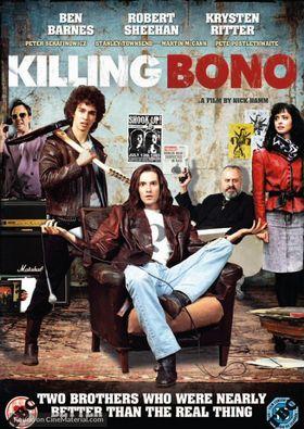 Killing Bono-72-280x395