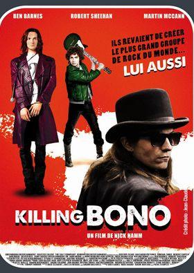 Killing Bono-83-280x395