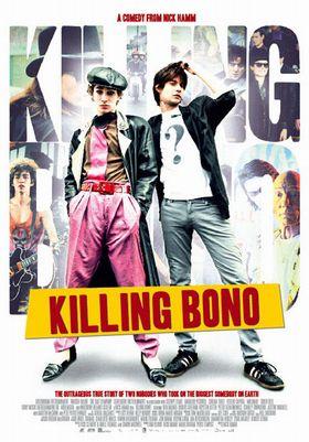 Killing Bono-82-280x401