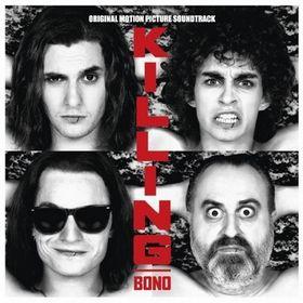 Killing Bono-79-280