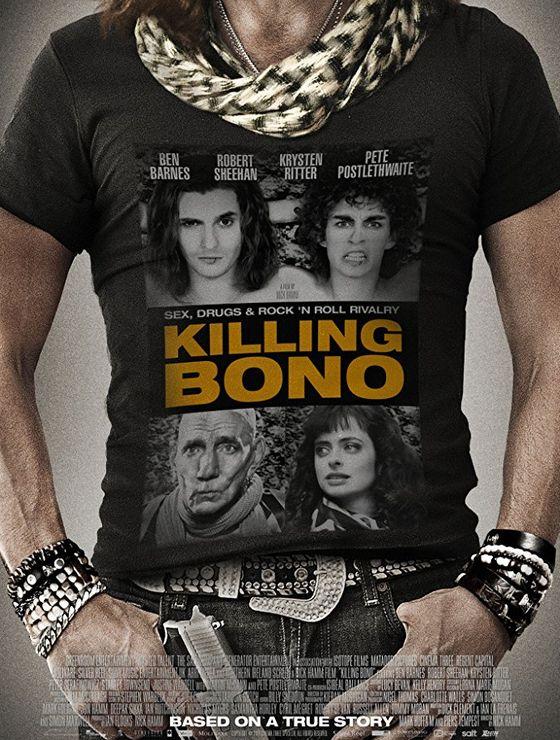 Killing Bono-23-560x740