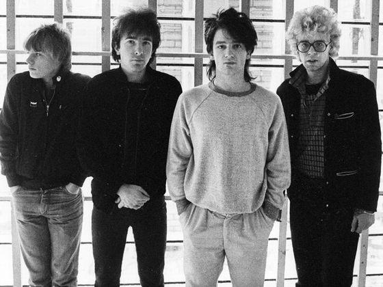 Killing Bono-69