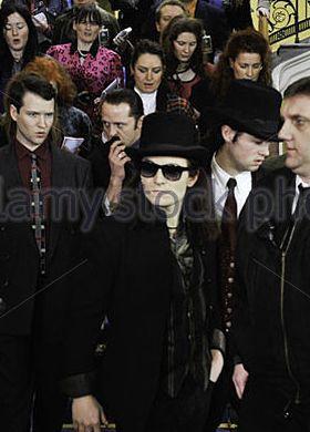 Killing Bono-81