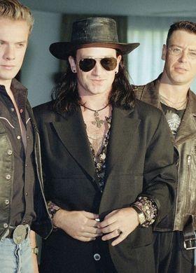 Killing Bono-75