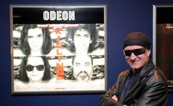 Killing Bono-70