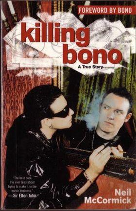 Killing Bono-86-280x434