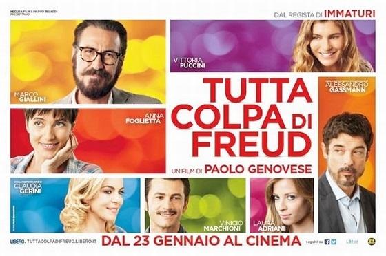 Tutta-colpa-di-Freud-recensione-del-film-di-Paolo-Genovese-5.jpg