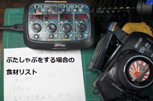 DSC03422.jpg