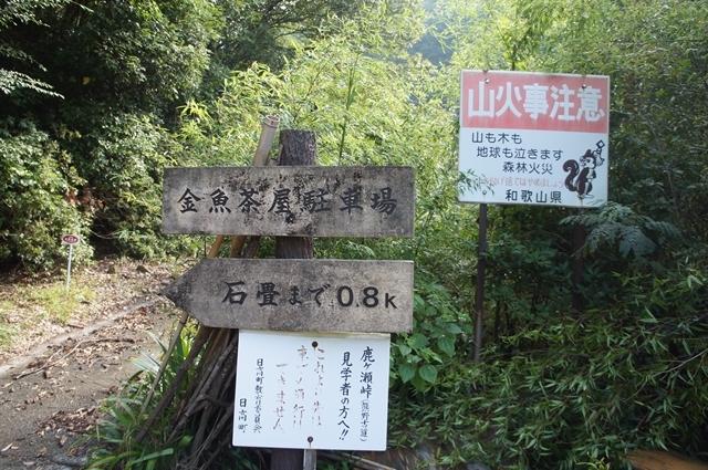 20170819KokokuS109s.jpg