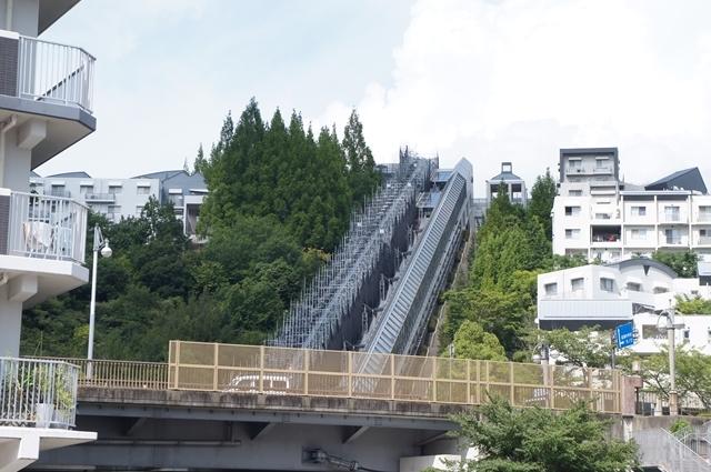 20170820TakaraS083s.jpg