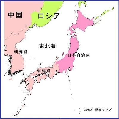 20171101_01.jpg