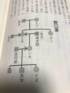 IMG_2252.jpg