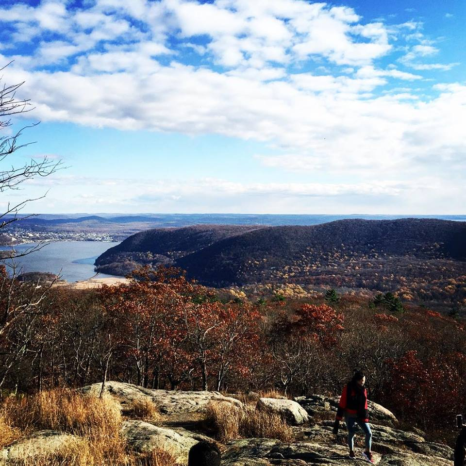 bear mountain 2