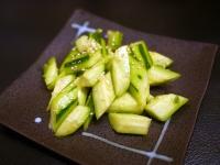 家庭料理 光 板橋四川料理中華04