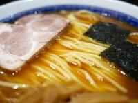 中華そばべんてん成増ラーメン02