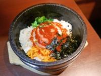 チョンサチョロン韓国料理下赤塚04
