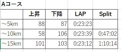 20171007_hagi.jpg