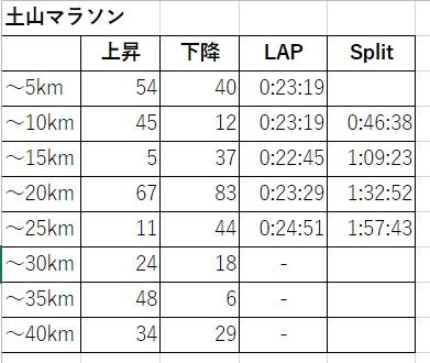 20171007_tuchi.jpg