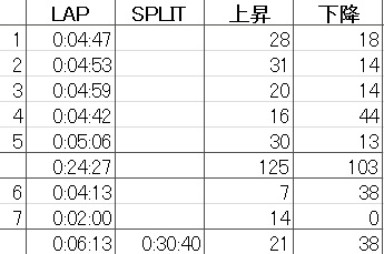 20171010_02ogu.jpg