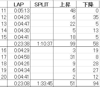 20171010_05ogu.jpg