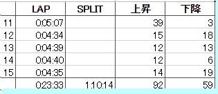 20171022RP_3ogu.jpg